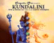 cartel-Kundalini-1-BR-(1).png