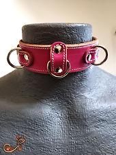Pink Collar 002.jpg