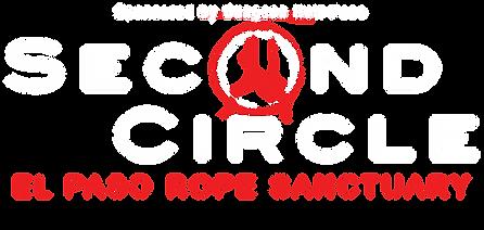 SecondCircle.png