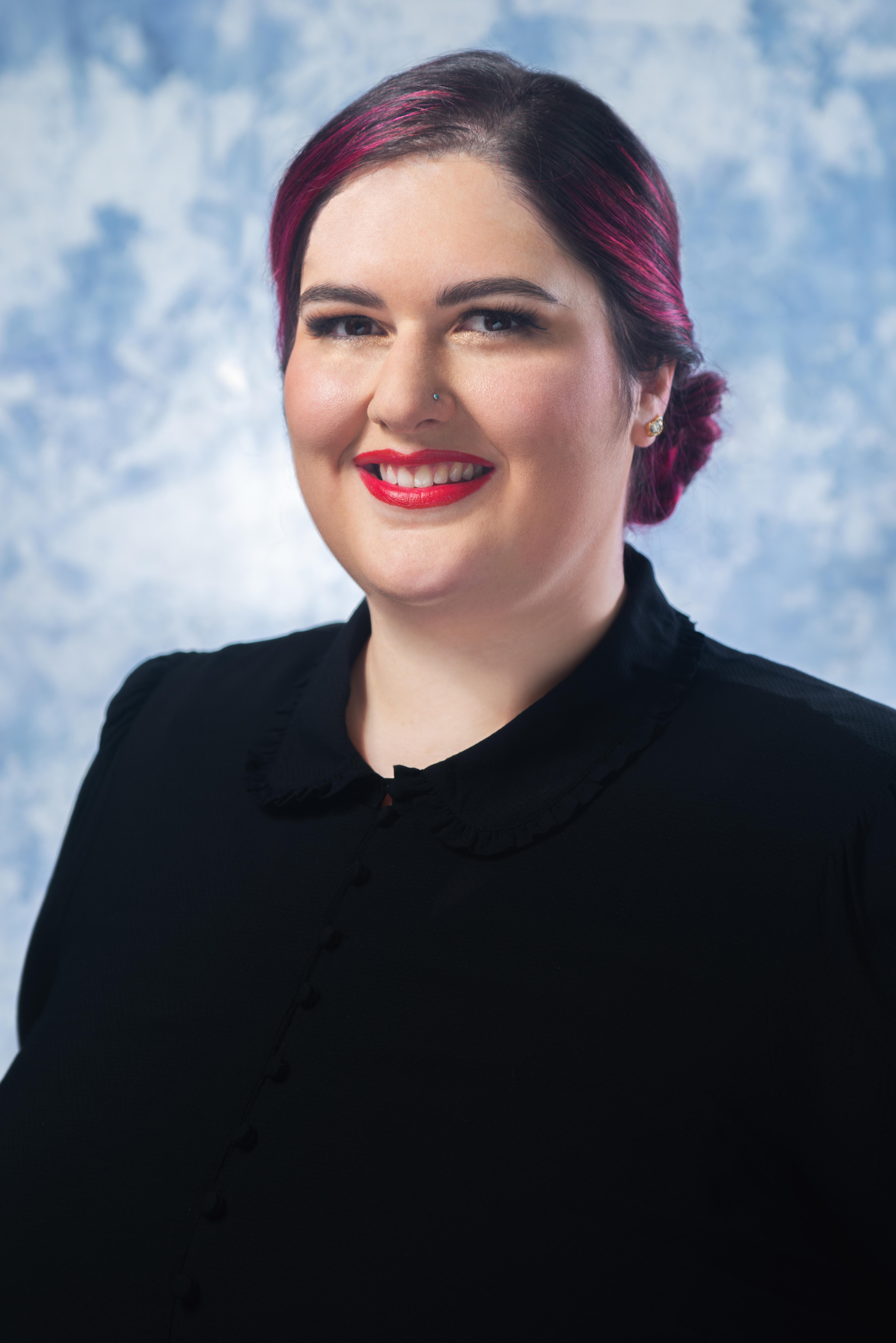 Lindsey Niehay
