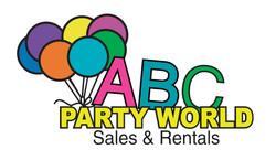 ABC Party World