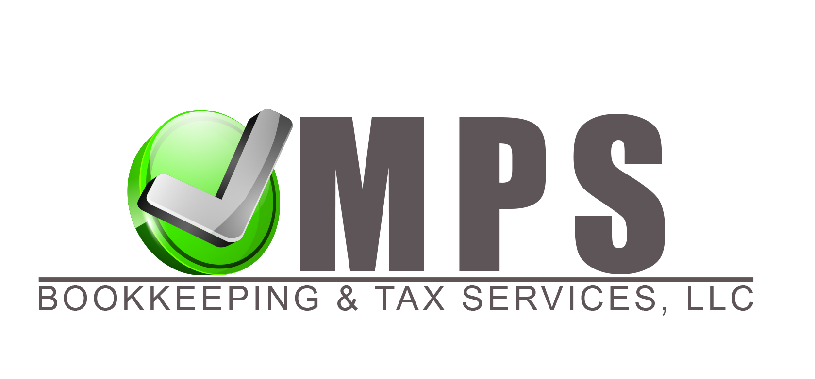 MPS Bookkeeping & Tax Services