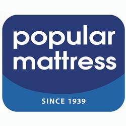 Popular Mattress