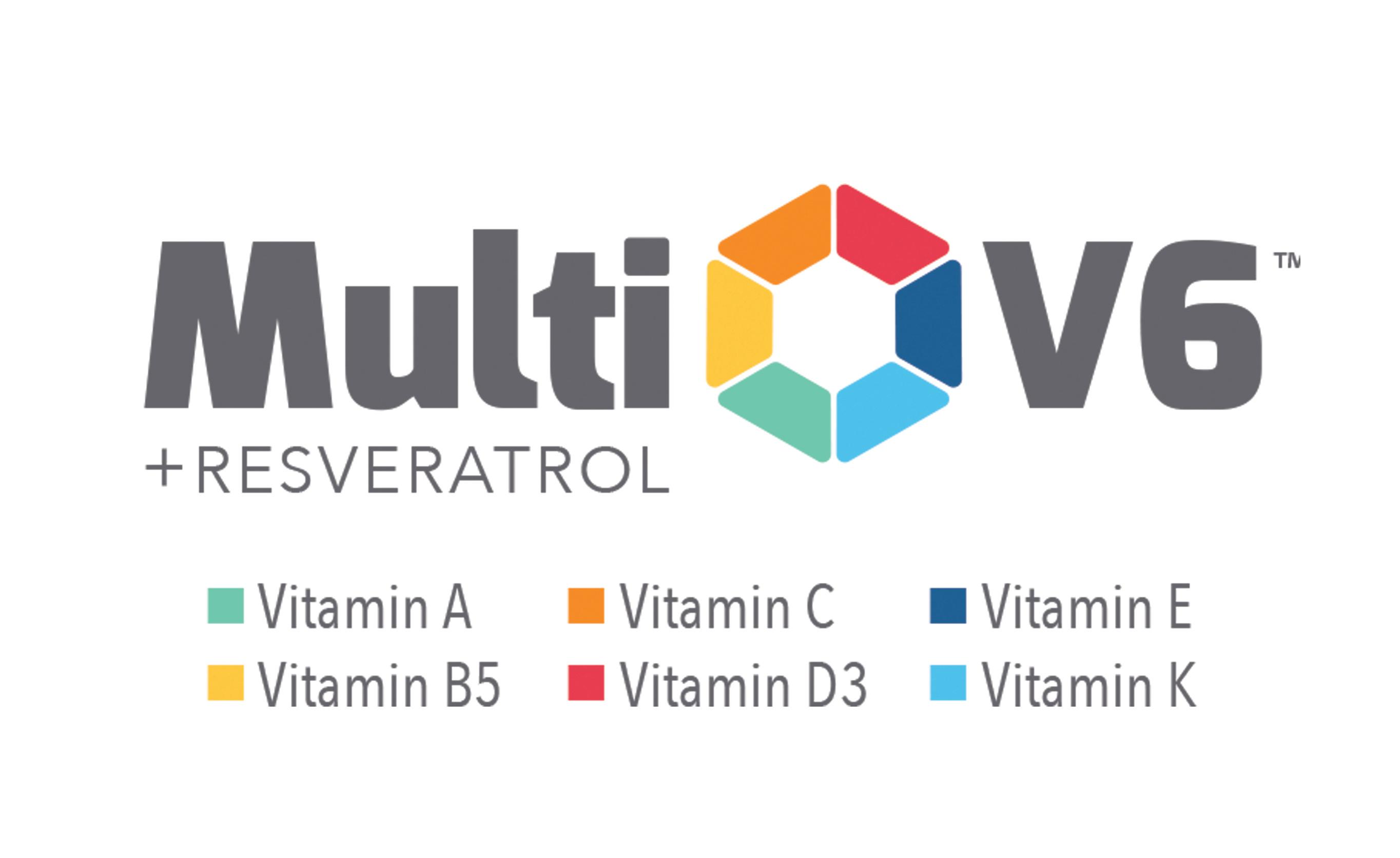 MultiV6
