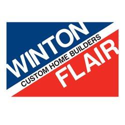 Winton Flair Homes