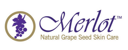 Merlot Skin Cream