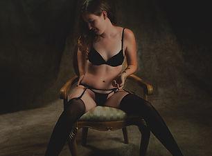 Emily-9900.jpg