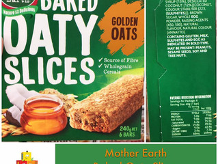 Dietitian reviews of snack foods for kids: Chewsday Reviews