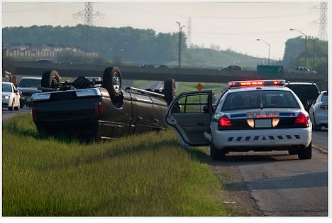 Flagler County Accident Attorney