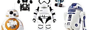 toy-robots-ground-drones-1024x576.jpg