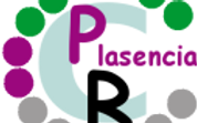 logo-cpr-peque1.png