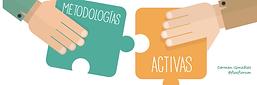 metodologiasactivassite.png