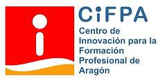 CIFPACentrodeInnovaciónparalaFormaciónPr