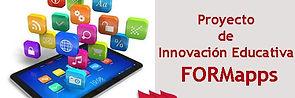 Proyecto-FORMapps-520x245.jpg