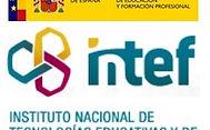 intef2.jpg