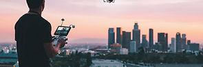 quanto-ganha-um-piloto-de-drone-750x410.
