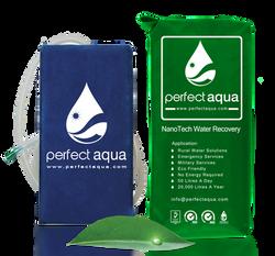 Perfect Aqua_Main v2.png