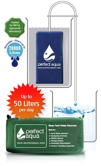 Perfect Aqua Green v2.jpg
