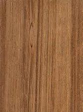 Etimoe. Entedua.timber.jpg