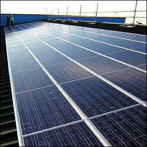 solar photovoltaic panels.jpg