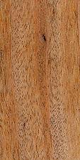 Kruma.eveuss,hardwood.jpg