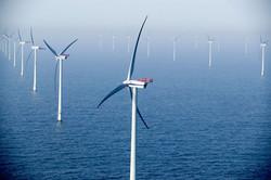 wind turbines-water.jpg