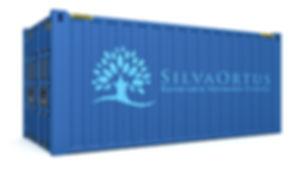 silva ortus container.jpg