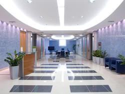 bigstock-hallway-with-a-view-to-a-board-17445509.jpg
