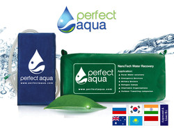 perfect Aqua 800 x 600 2.jpg