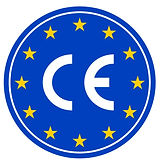 ce-marking-label-european-conformity-vec