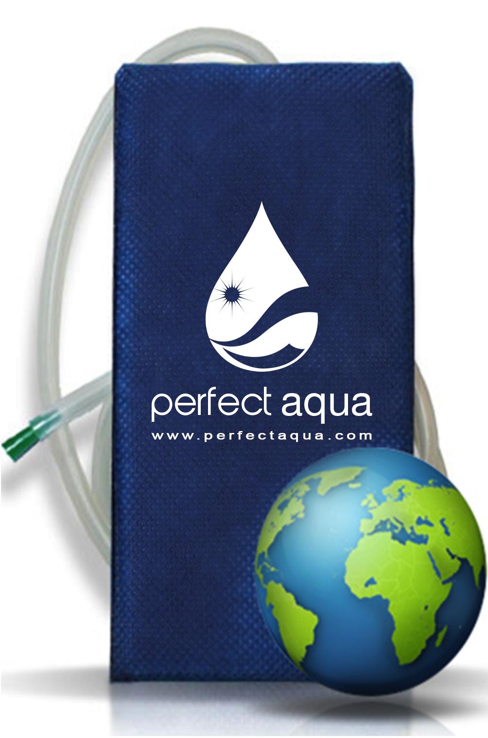 Perfect Aqua Globe.jpg