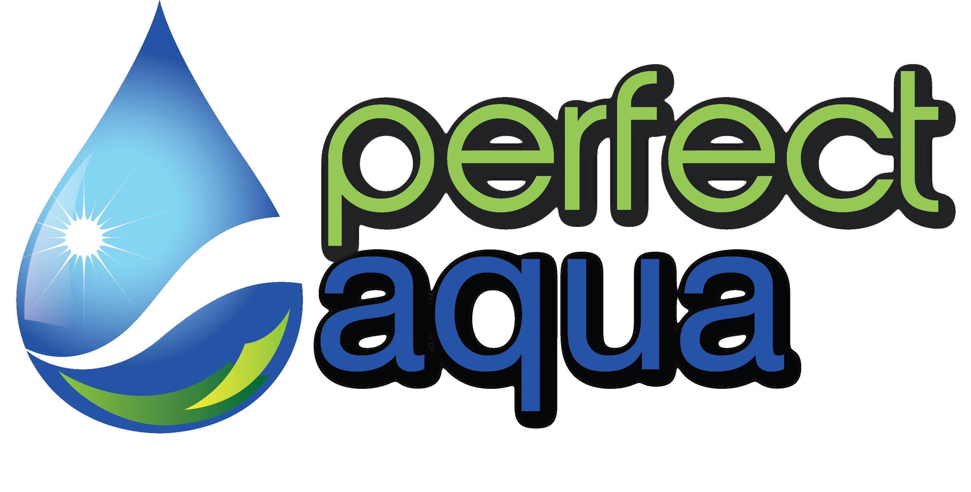 prefect aqua v2.png