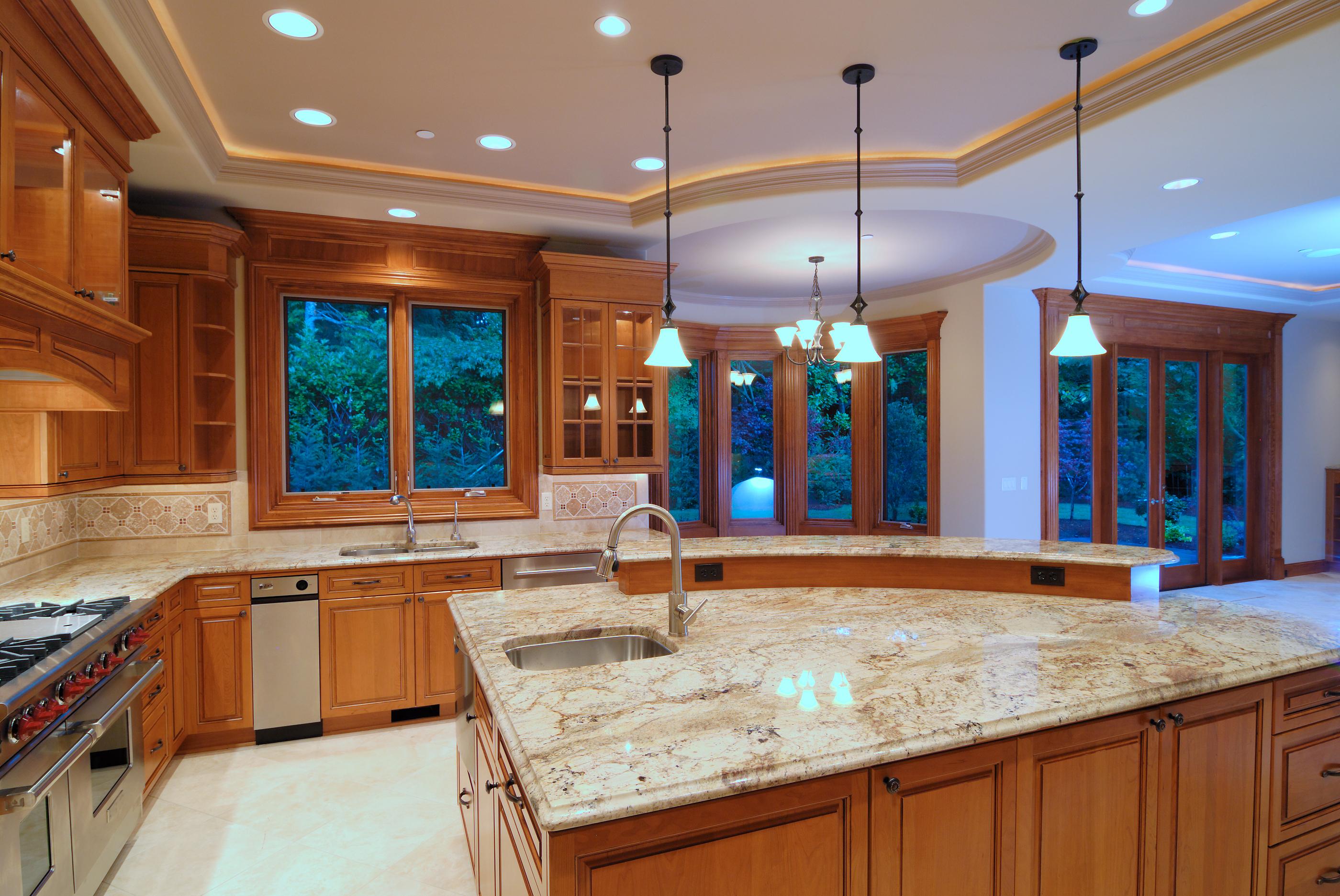 bigstock-Designer-Kitchen-2060701.jpg