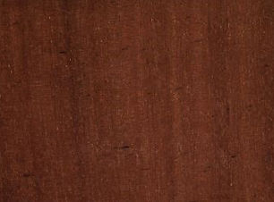 Mammea_africana.Oboto.Hardwood.jpg