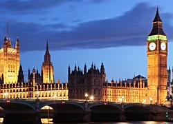 Big Ben & House parliament_edited.jpg