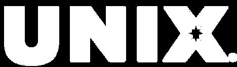 UNIX LOGO-01.png