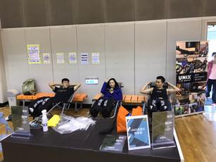 2019-幼獅盃籃球邀請賽