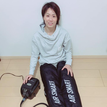 柔道女王-連珍羚