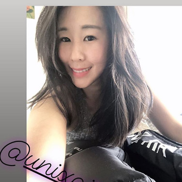 漂亮寶貝-李詹瑩