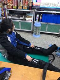 正濱國中女籃球隊04.jpg