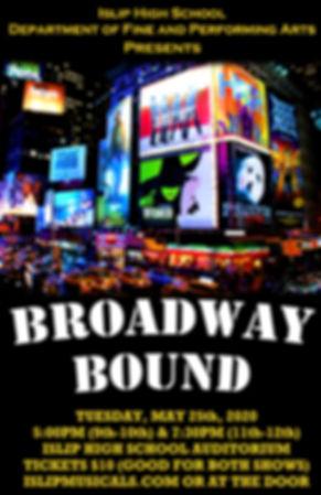 Broadway Bound 2020 poster copy.jpg