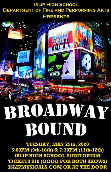 Broadway Bound 2020 poster copy.jpg