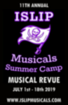 sumer camp copy.jpg