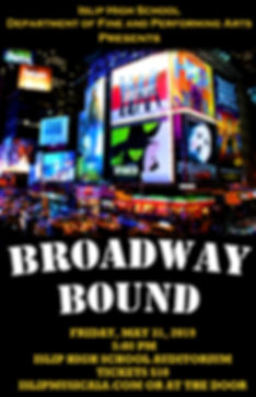 Broadway Bound 2019 poster copy.jpg