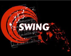 swing+copy.jpg