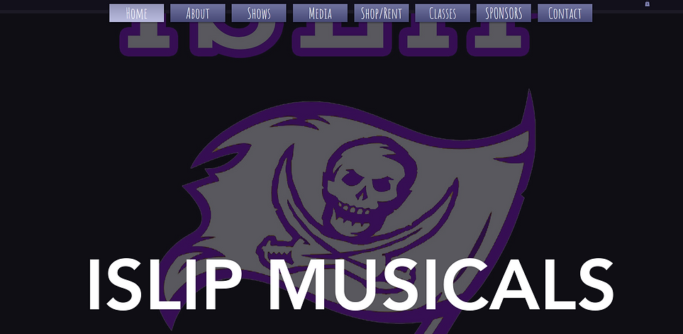 islipmusicals page.png