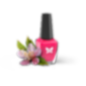 nailpolishflowerimage1.png