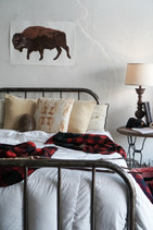 Beautiful bedroom ideas mostly for master bedrooms, but also ideas for small rooms. We included beach house vibes, Scandinavian,  an added touch of Farmhouse  Hollywood Regency flair. This should appeal to boho decor lovers, farmhouse diy and/or minimalist queens too. -home -home decor -decor -interior design -interior -home decor ideas -home design -diy -design -diy home decor -farmhouse -home decor accessories -home decoration -home design ideas -bedroom -bedroom decor -bed -bedroom design - bedroom ideas