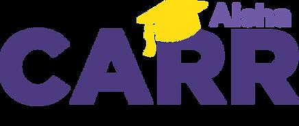 ACR_logo_yellowhat_rgb.png