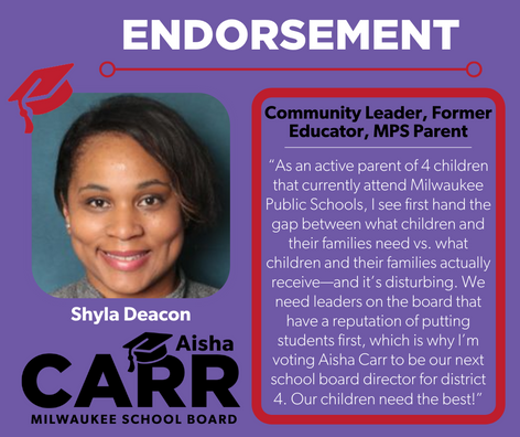 Endorsement - Shyla Deacon.png